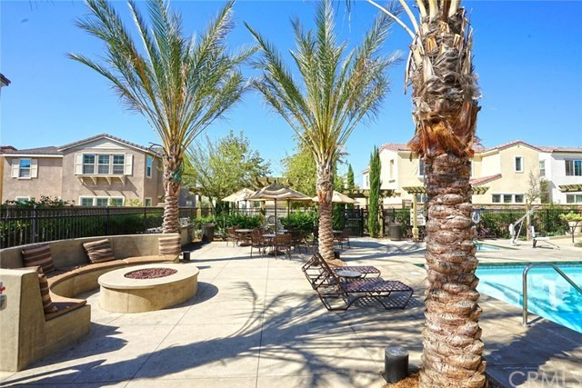 Active | 11539 Solaire Way Chino, CA 91710 13