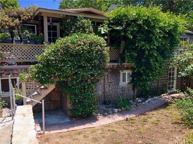 Active Under Contract | 3927 Las Flores Canyon Rd Malibu, CA 90265 8