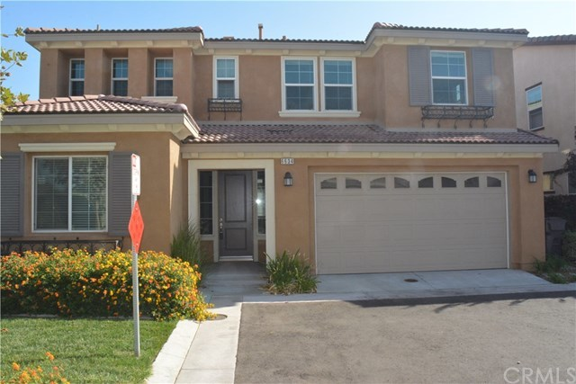 Active | 6634 Mogano Drive Chino, CA 91710 0