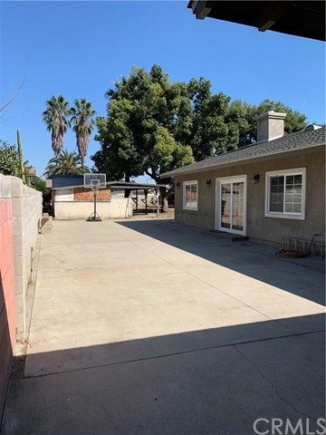 Closed | 12779 Ramona Avenue Chino, CA 91710 13