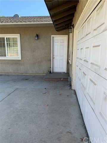 Closed | 12779 Ramona Avenue Chino, CA 91710 15