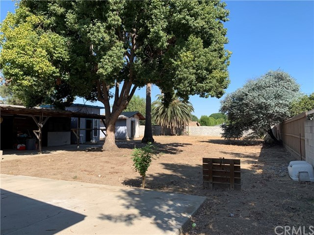 Closed | 12779 Ramona Avenue Chino, CA 91710 17