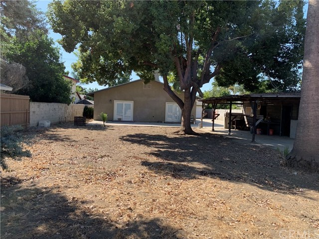 Closed | 12779 Ramona Avenue Chino, CA 91710 18