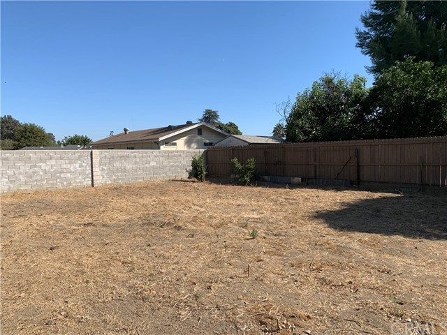 Closed | 12779 Ramona Avenue Chino, CA 91710 19