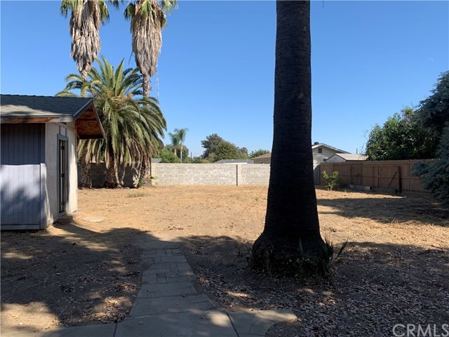 Closed | 12779 Ramona Avenue Chino, CA 91710 21