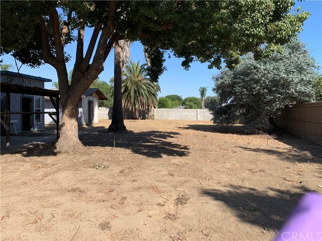 Closed | 12779 Ramona Avenue Chino, CA 91710 23