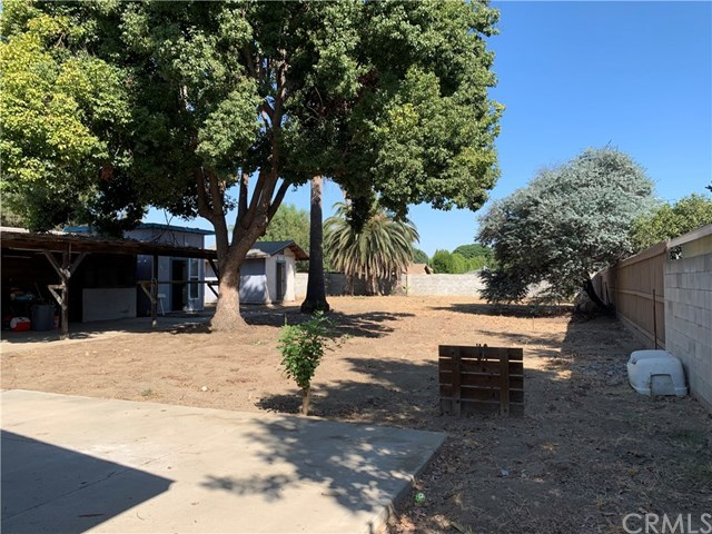 Closed | 12779 Ramona Avenue Chino, CA 91710 24