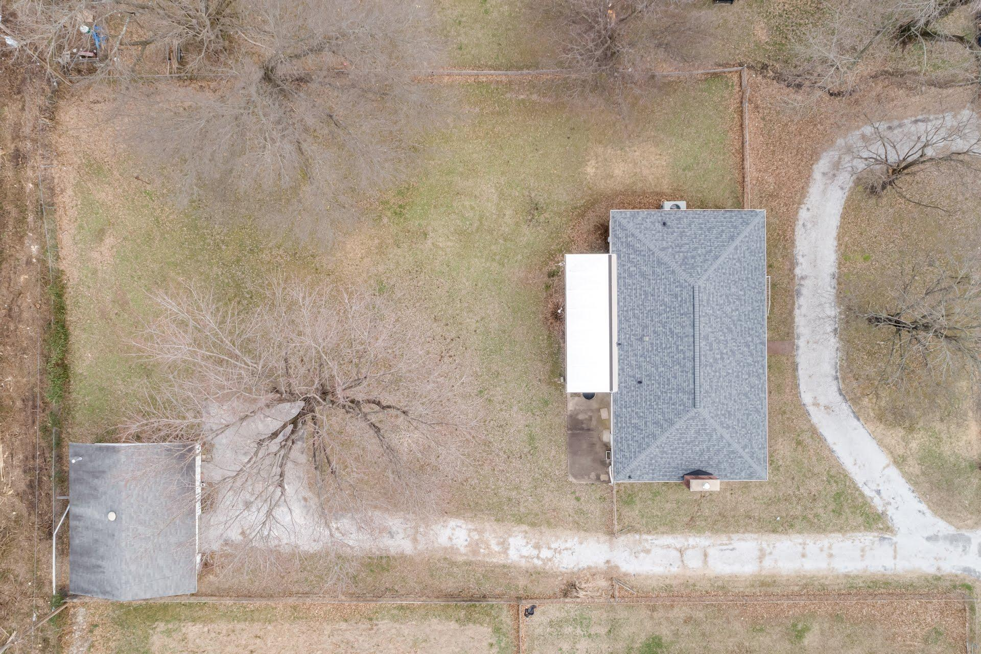 Closed | 410 16th Place Miami, OK 74354 23