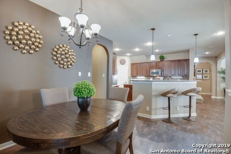 Active   8914 Saxon Forest  Helotes, TX 78023 13