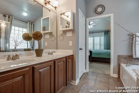 Active   8914 Saxon Forest  Helotes, TX 78023 16