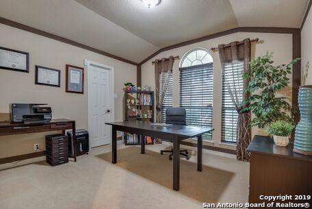 Active   8914 Saxon Forest  Helotes, TX 78023 17