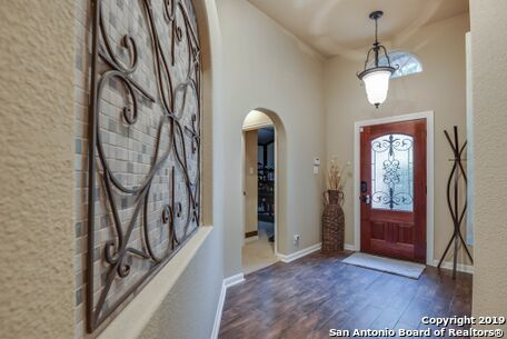 Active   8914 Saxon Forest  Helotes, TX 78023 2