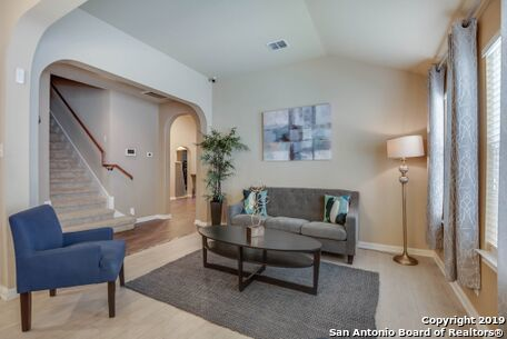 Active   8914 Saxon Forest  Helotes, TX 78023 3