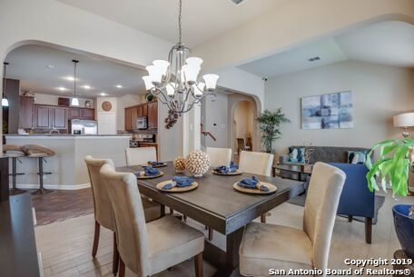 Active   8914 Saxon Forest  Helotes, TX 78023 4