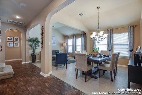 Active   8914 Saxon Forest  Helotes, TX 78023 5