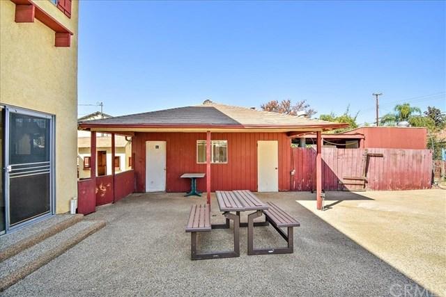 Active   4426 Walnut Avenue Chino, CA 91710 25