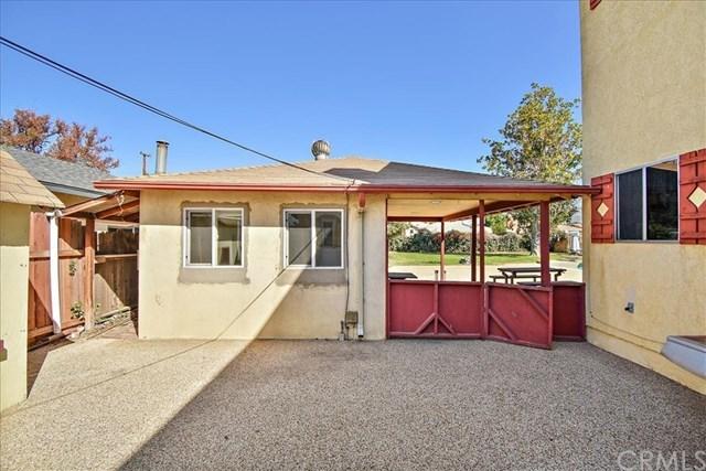 Active   4426 Walnut Avenue Chino, CA 91710 27