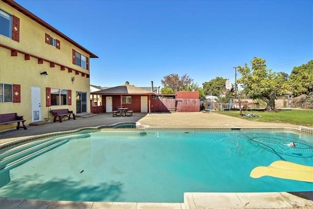 Off Market | 4426 Walnut Avenue Chino, CA 91710 29