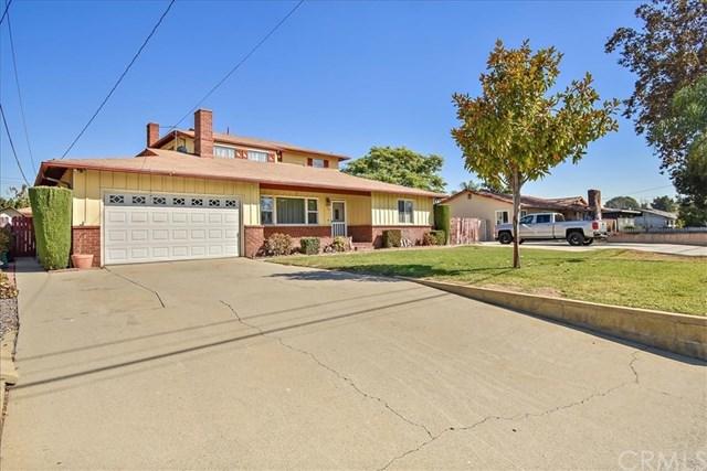 Active   4426 Walnut Avenue Chino, CA 91710 34