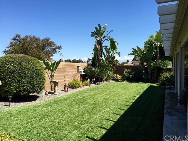 Closed | 6803 Song Sparrow Road Eastvale, CA 92880 1