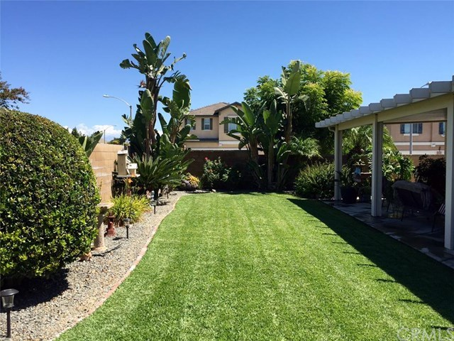 Closed | 6803 Song Sparrow Road Eastvale, CA 92880 3