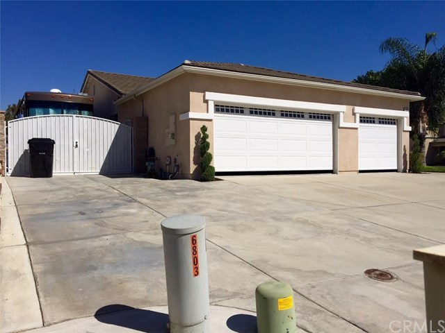 Closed | 6803 Song Sparrow Road Eastvale, CA 92880 42