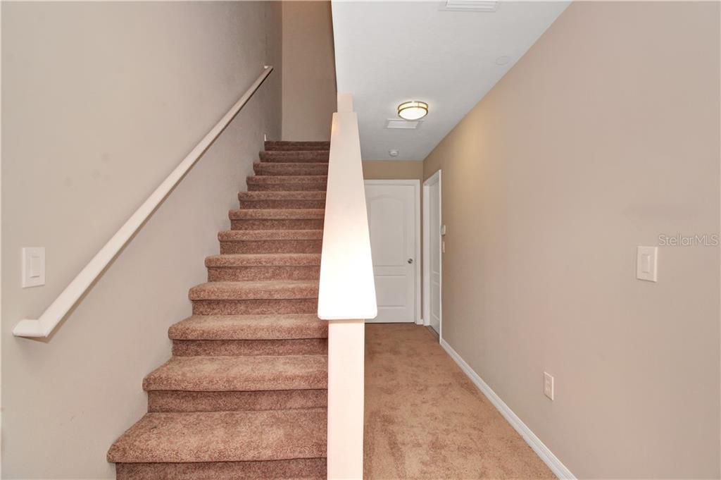 Sold Property | 2549 LEXINGTON OAK DRIVE BRANDON, FL 33511 2