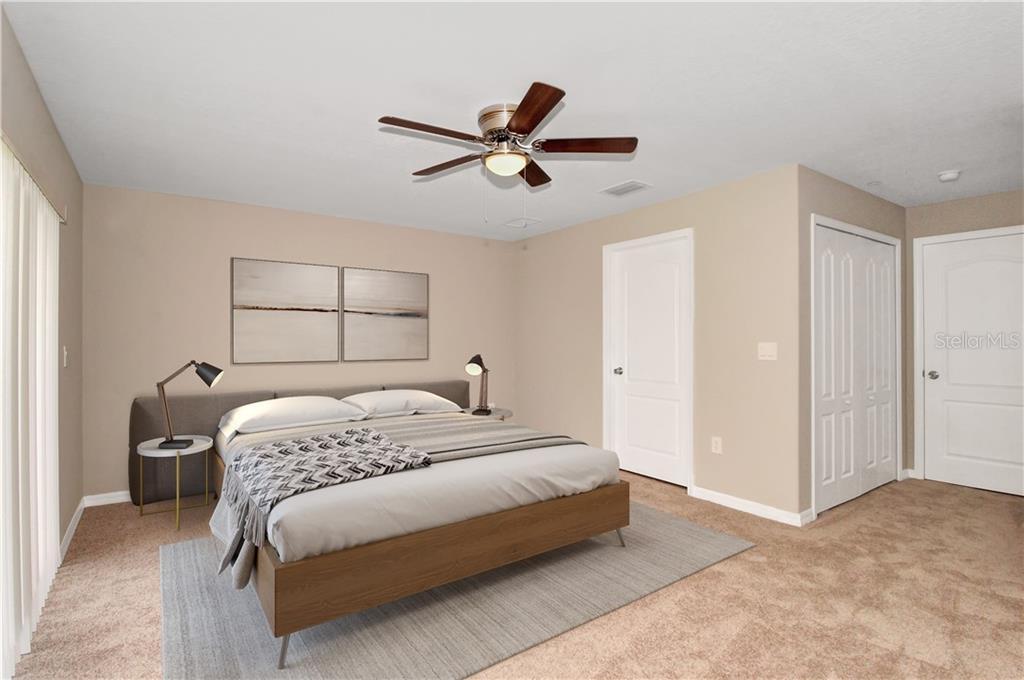 Sold Property | 2549 LEXINGTON OAK DRIVE BRANDON, FL 33511 11