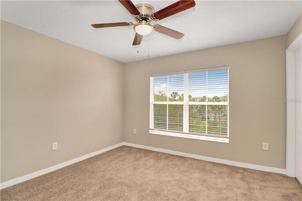 Sold Property | 2549 LEXINGTON OAK DRIVE BRANDON, FL 33511 14