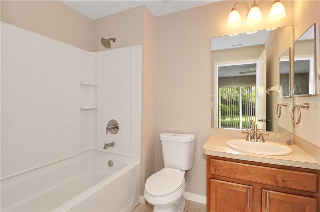 Sold Property | 2549 LEXINGTON OAK DRIVE BRANDON, FL 33511 16