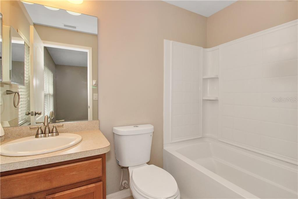 Sold Property | 2549 LEXINGTON OAK DRIVE BRANDON, FL 33511 17
