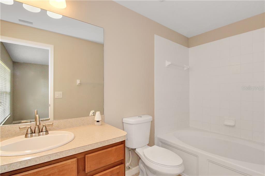 Sold Property | 2549 LEXINGTON OAK DRIVE BRANDON, FL 33511 19