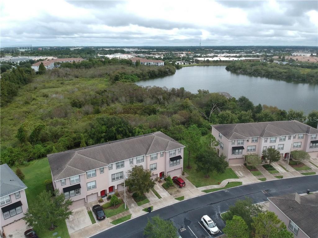 Sold Property | 2549 LEXINGTON OAK DRIVE BRANDON, FL 33511 20