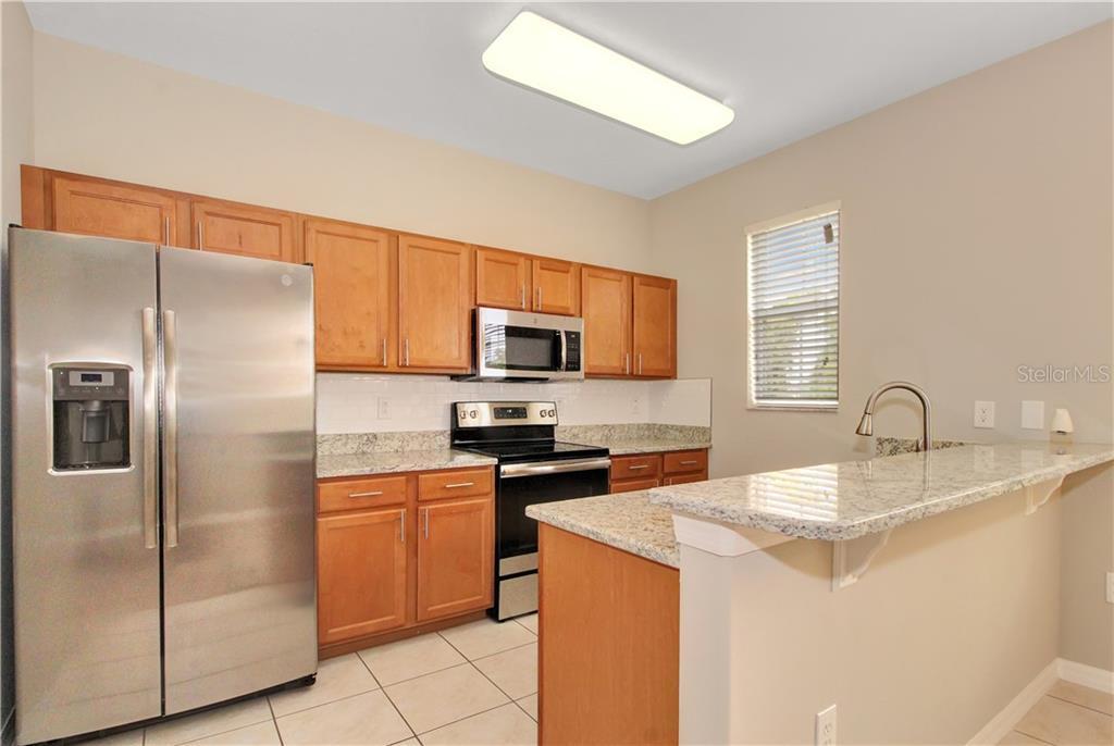 Sold Property | 2549 LEXINGTON OAK DRIVE BRANDON, FL 33511 3