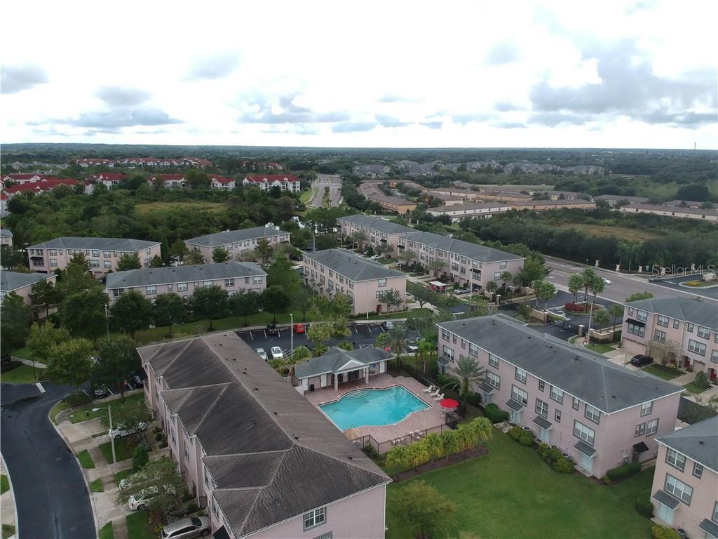 Sold Property | 2549 LEXINGTON OAK DRIVE BRANDON, FL 33511 21