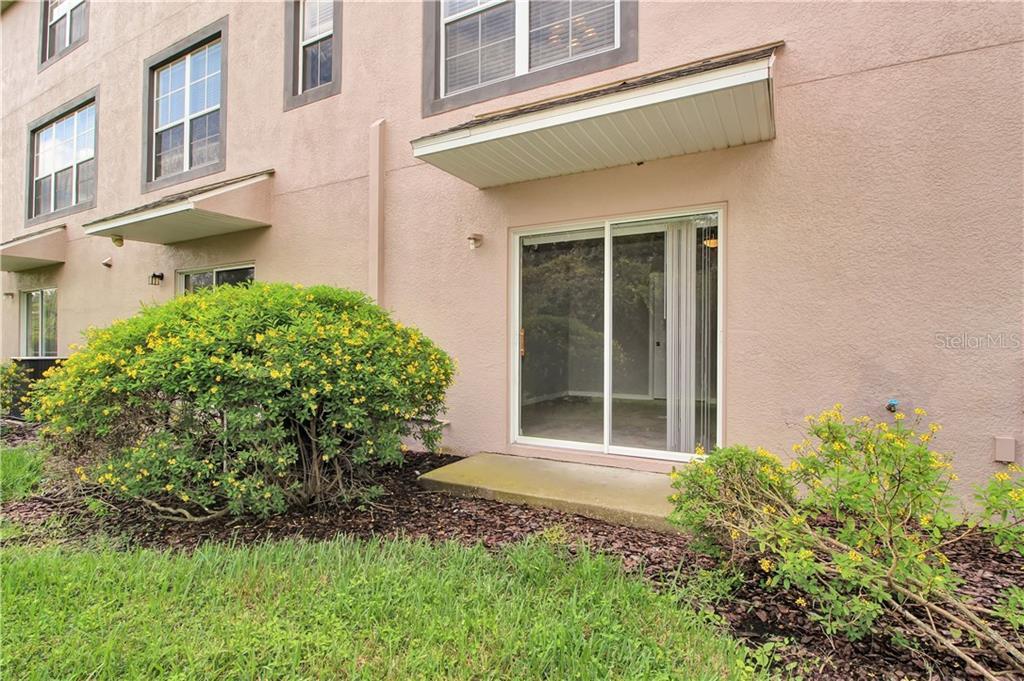 Sold Property | 2549 LEXINGTON OAK DRIVE BRANDON, FL 33511 22