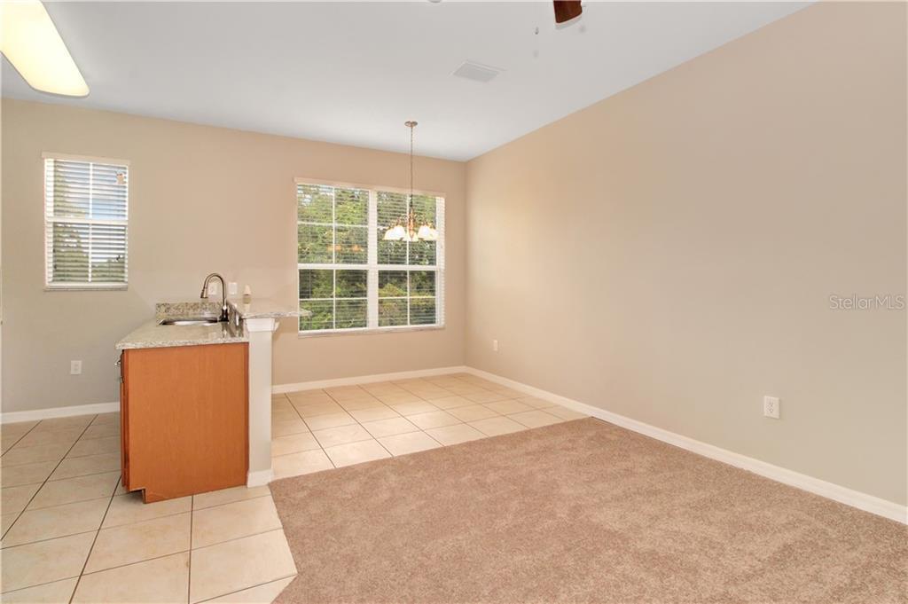 Sold Property | 2549 LEXINGTON OAK DRIVE BRANDON, FL 33511 5