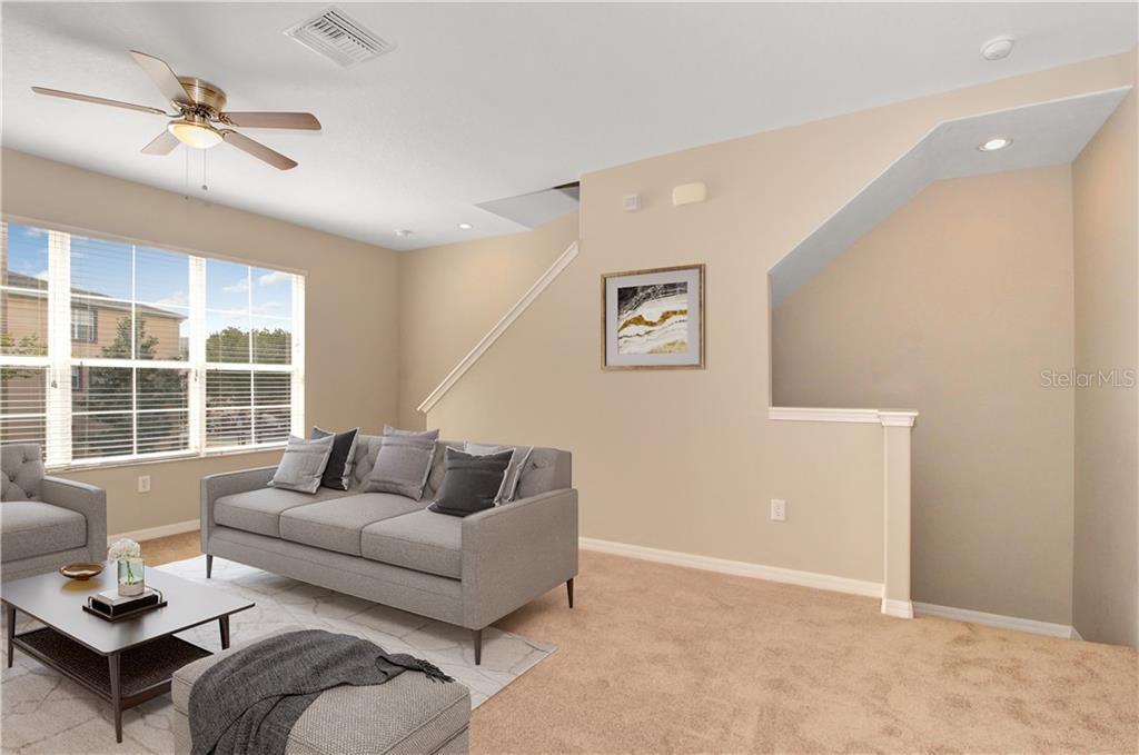 Sold Property | 2549 LEXINGTON OAK DRIVE BRANDON, FL 33511 8