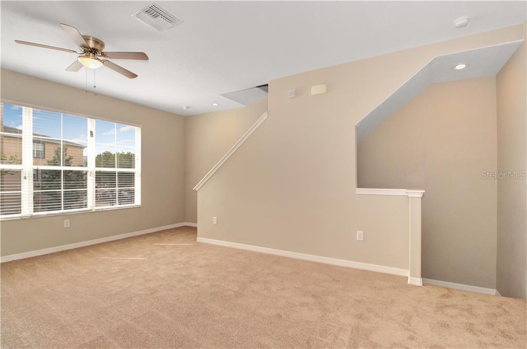 Sold Property | 2549 LEXINGTON OAK DRIVE BRANDON, FL 33511 9