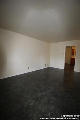 Active | 842 MCCAULEY BLVD  San Antonio, TX 78221 9