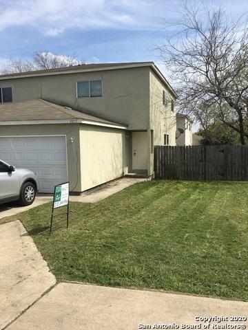Property for Rent | 3855 Maverick Creek  San Antonio, TX 78247 0