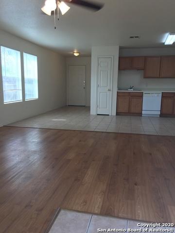 Property for Rent | 3855 Maverick Creek  San Antonio, TX 78247 3