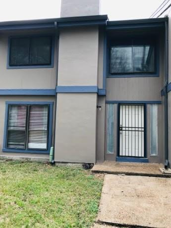 Active | 5832 Village Forest Court Houston, TX 77092 0
