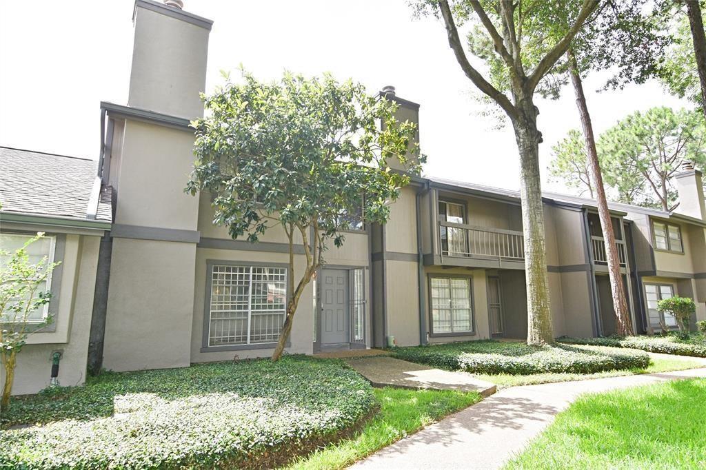Active | 5832 Village Forest Court Houston, TX 77092 1