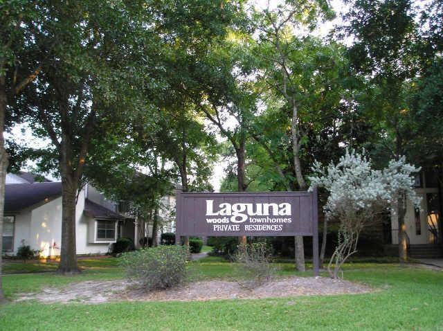 Active | 5832 Village Forest Court Houston, TX 77092 4