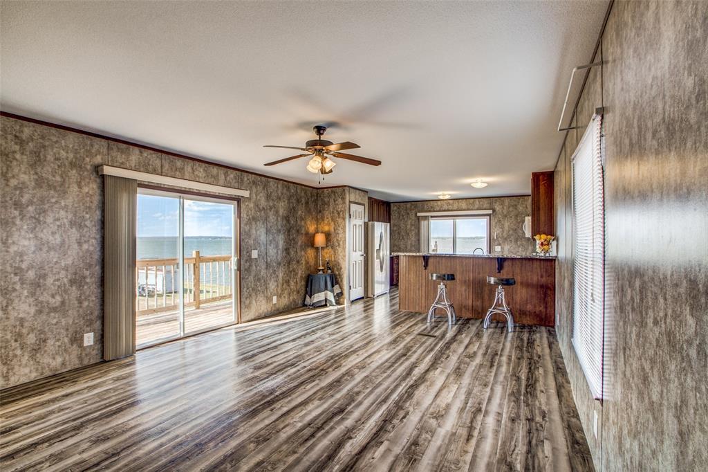 Waterfront,La Livingston lakefront, live on the water Lake Livingston | 700 Lagoon  Drive Point Blank, TX 77364 13