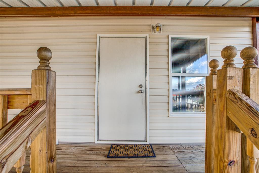 Waterfront,La Livingston lakefront, live on the water Lake Livingston | 700 Lagoon  Drive Point Blank, TX 77364 30