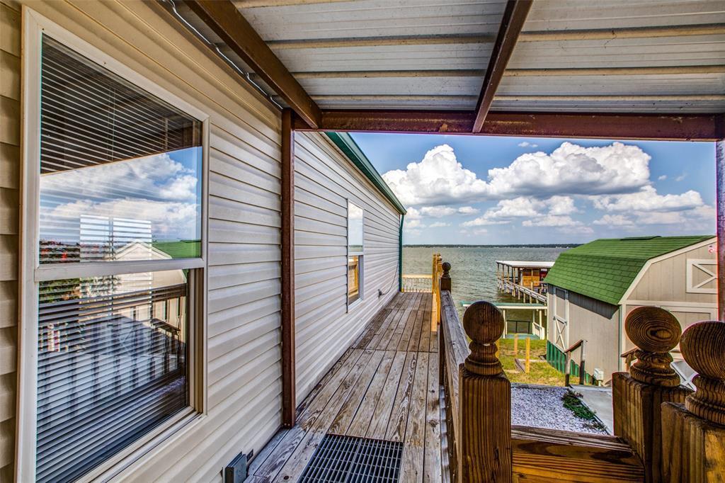 Waterfront,La Livingston lakefront, live on the water Lake Livingston | 700 Lagoon  Drive Point Blank, TX 77364 31