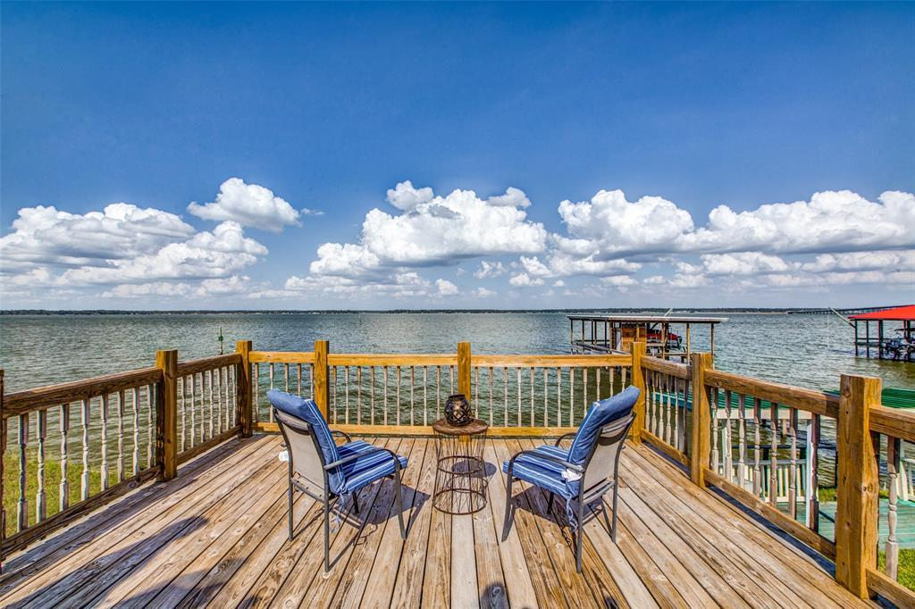 Waterfront,La Livingston lakefront, live on the water Lake Livingston | 700 Lagoon Drive Point Blank, TX 77364 32