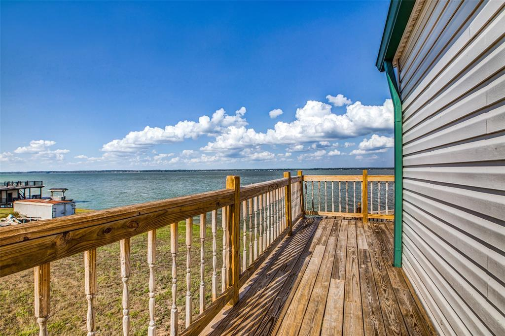 Waterfront,La Livingston lakefront, live on the water Lake Livingston | 700 Lagoon Drive Point Blank, TX 77364 33